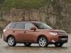 2014 Mitsubishi Outlander thumbnail photo 7832