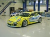 2014 MRS Porsche Carrera Cup thumbnail photo 59704