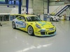 2014 MRS Porsche Carrera Cup thumbnail photo 59705