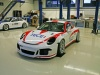 2014 MRS Porsche Carrera Cup thumbnail photo 59706