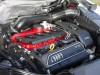 2014 MTM Audi RS Q3 2.5 TFSI Quattro thumbnail photo 69197