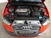 2014 MTM Audi S3 2.0 TFSI Quattro thumbnail photo 72894