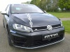 2014 MTM Volkswagen Golf 7 R 4Motion thumbnail photo 59441