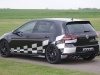 2014 MTM Volkswagen Golf 7 R 4Motion thumbnail photo 59442