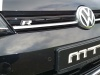 2014 MTM Volkswagen Golf 7 R 4Motion thumbnail photo 59445