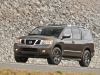 2014 Nissan Armada thumbnail photo 27246