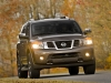 2014 Nissan Armada thumbnail photo 27247