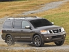 2014 Nissan Armada thumbnail photo 27248