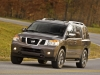 2014 Nissan Armada thumbnail photo 27249