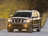 2014 Nissan Armada thumbnail photo 27250