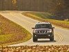 2014 Nissan Armada thumbnail photo 27251
