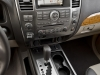 2014 Nissan Armada thumbnail photo 27254