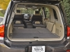 2014 Nissan Armada thumbnail photo 27258