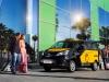 2014 Nissan e-NV200 Electric Barcelona Taxi thumbnail photo 30022