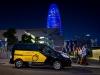 2014 Nissan e-NV200 Electric Barcelona Taxi thumbnail photo 30023