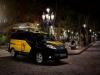 2014 Nissan e-NV200 Electric Barcelona Taxi thumbnail photo 30024