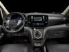 2014 Nissan e-NV200 Electric Barcelona Taxi thumbnail photo 30026