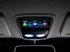 2014 Nissan e-NV200 Electric Barcelona Taxi thumbnail photo 30027