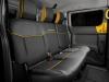 2014 Nissan e-NV200 Electric Barcelona Taxi thumbnail photo 30028