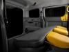 2014 Nissan e-NV200 Electric Barcelona Taxi thumbnail photo 30030