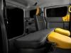 2014 Nissan e-NV200 Electric Barcelona Taxi thumbnail photo 30031