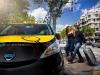 2014 Nissan Electric Taxi thumbnail photo 15320