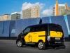 2014 Nissan Electric Taxi thumbnail photo 15324