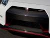 Nissan GT-R Nismo EU-Spec 2014
