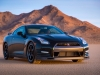 2014 Nissan GT-R thumbnail photo 27405