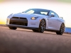 2014 Nissan GT-R thumbnail photo 27407