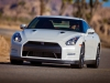 2014 Nissan GT-R thumbnail photo 27408