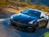 2014 Nissan GT-R thumbnail photo 27409