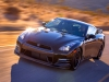 2014 Nissan GT-R thumbnail photo 27410