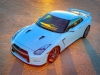 2014 Nissan GT-R thumbnail photo 27411