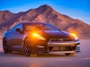 2014 Nissan GT-R thumbnail photo 27412