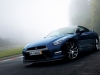 2014 Nissan GT-R thumbnail photo 27414