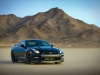 2014 Nissan GT-R thumbnail photo 27415