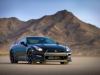 2014 Nissan GT-R thumbnail photo 27416