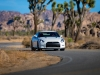 2014 Nissan GT-R thumbnail photo 27418