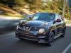 2014 Nissan Juke NISMO RS thumbnail photo 48484