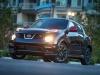 2014 Nissan Juke NISMO RS thumbnail photo 48485
