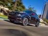2014 Nissan Juke NISMO RS thumbnail photo 48487