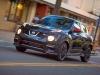 2014 Nissan Juke NISMO RS thumbnail photo 48488
