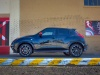 2014 Nissan Juke NISMO RS thumbnail photo 48489