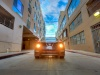 2014 Nissan Juke NISMO RS thumbnail photo 48490