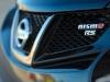 Nissan Juke NISMO RS 2014