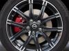 2014 Nissan Juke NISMO RS thumbnail photo 48494
