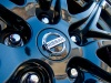 2014 Nissan Juke NISMO RS thumbnail photo 48495