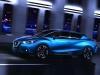 2014 Nissan Lannia Concept thumbnail photo 58433