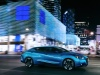 2014 Nissan Lannia Concept thumbnail photo 58440